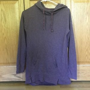 Missimo Supply CO. XS Hoodie